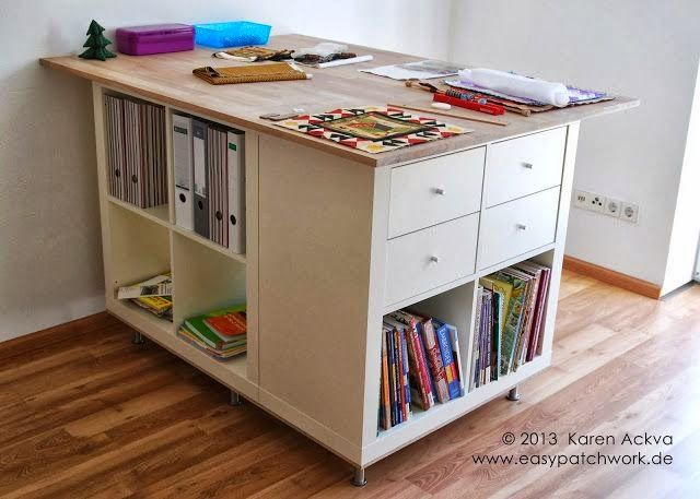 Charming Explore Kitchen Tables Ikea, Closet Island, And More!