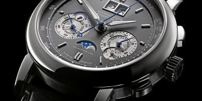 ALangeSoehne_Datograph_Perpetuel_WN