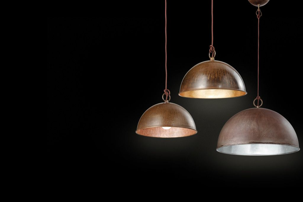 Pin by PULSE Machtig on Homes for PULSE SOLO   Lighting ...