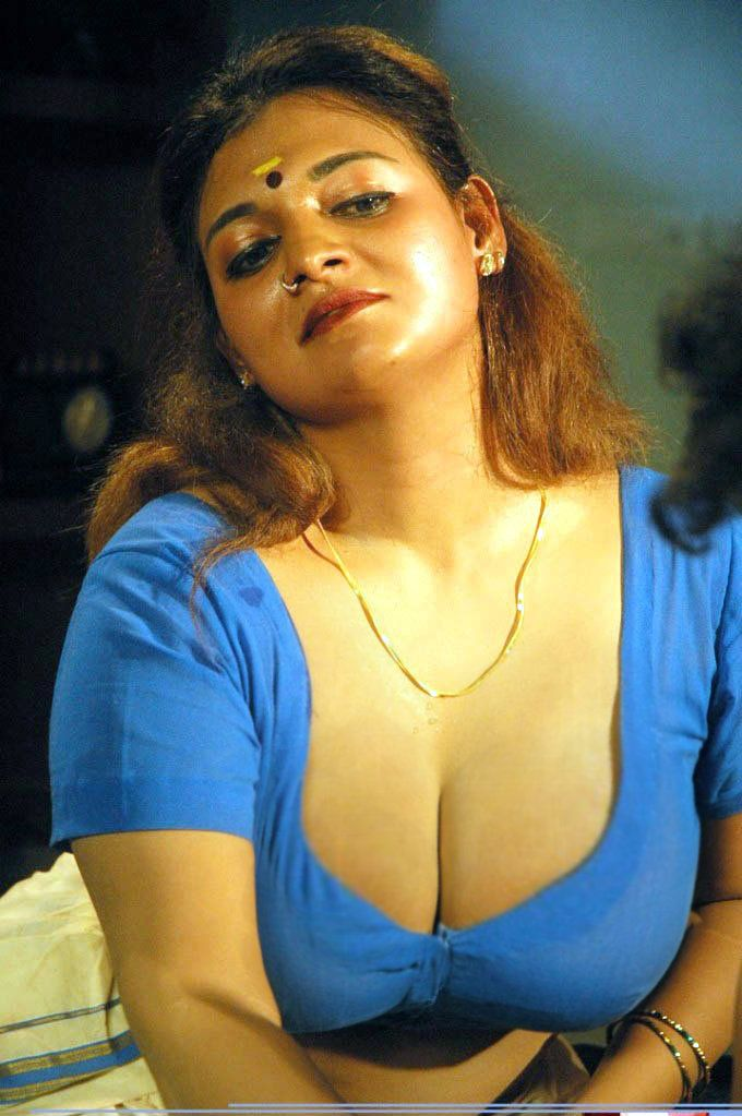 Shakeela Jeniffer Latest Hot Images
