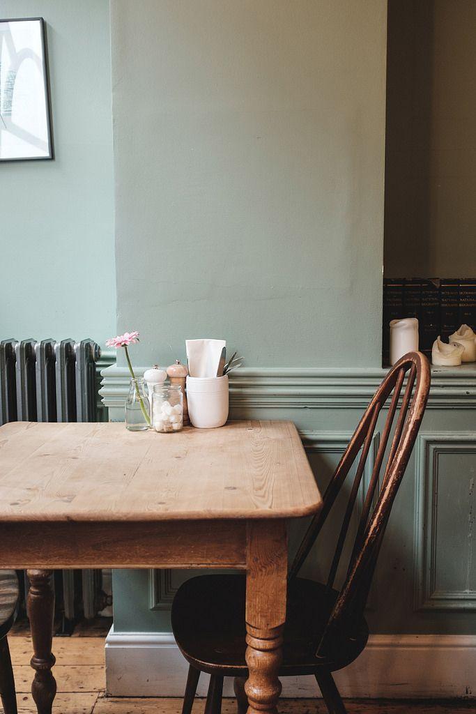 19 Dining Room Ideas u003eu003e For More