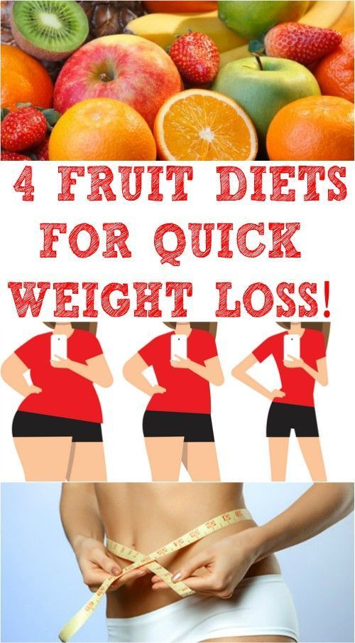 Quick and effective weight loss tips #looseweight :) | quick diet tips#weightlossjourney #fitness #h...