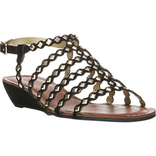 a149009971e Women's Carlos by Carlos Santana Kaden Gladiator Sandal | Products ...