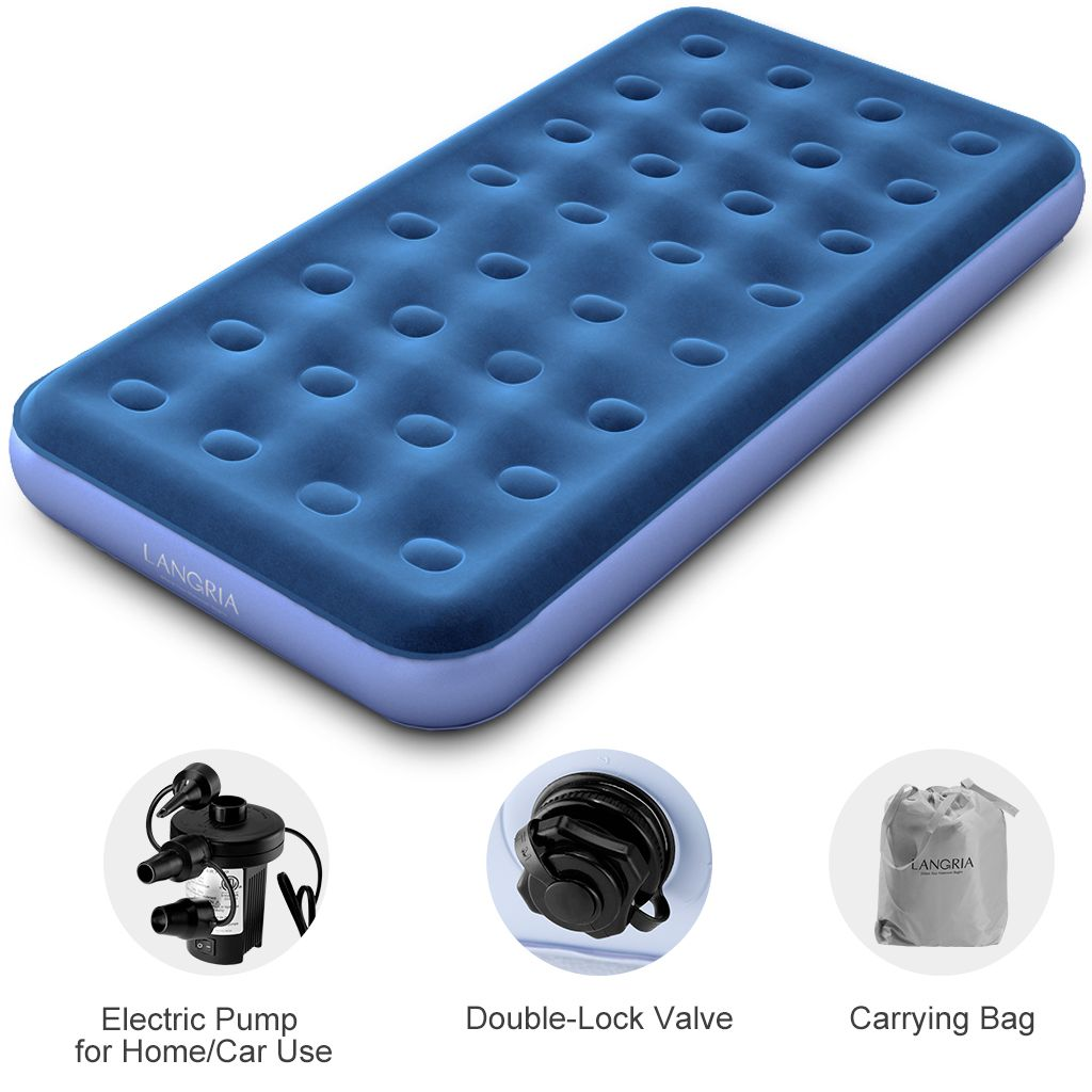 Twin Sized Air Mattress.Pin On 3d Graphic Wallpaper