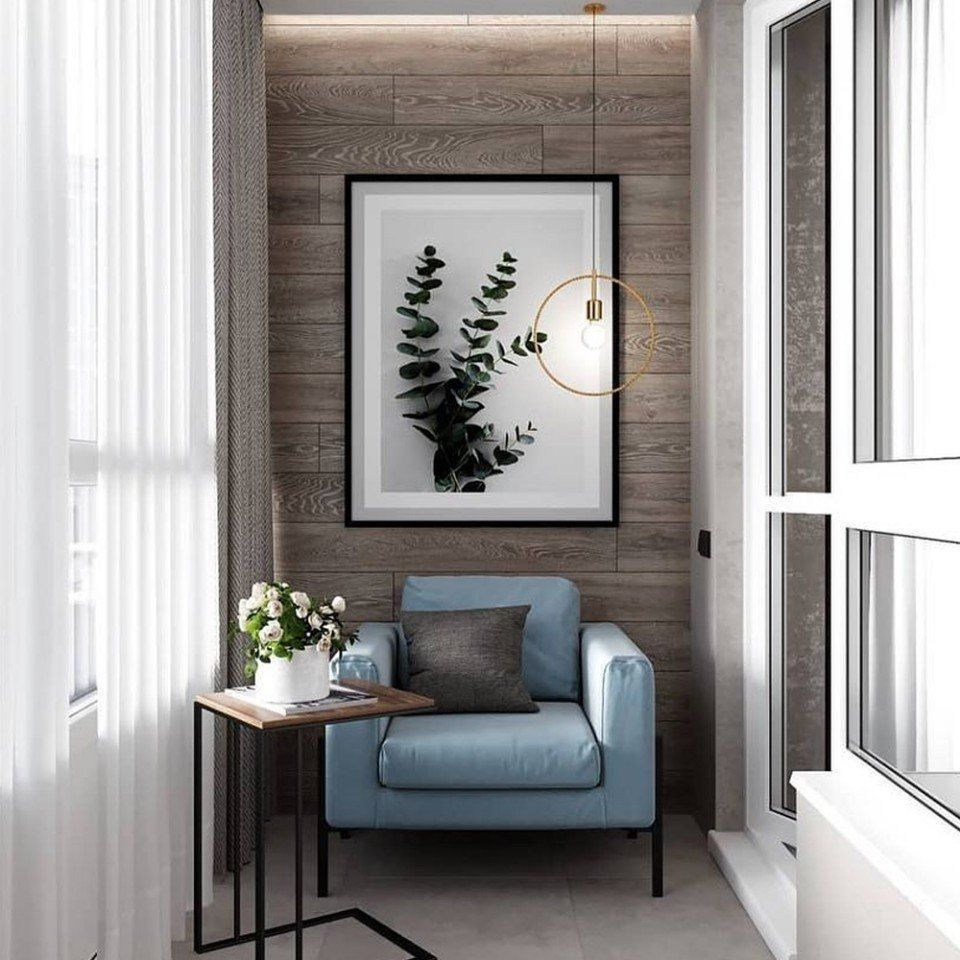80 Peaceful Study Room Decorating Ideas: [Video] The 10 Best Home Decor (in The World)... в 2019 г