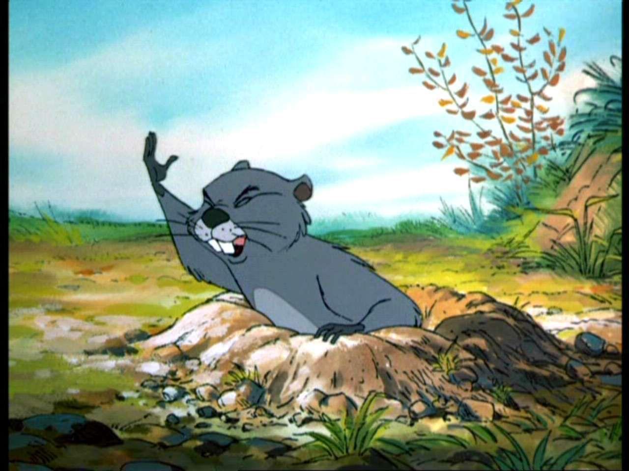 Love this fellow winnie the pooh miniaturas - Habitacion winnie the pooh ...