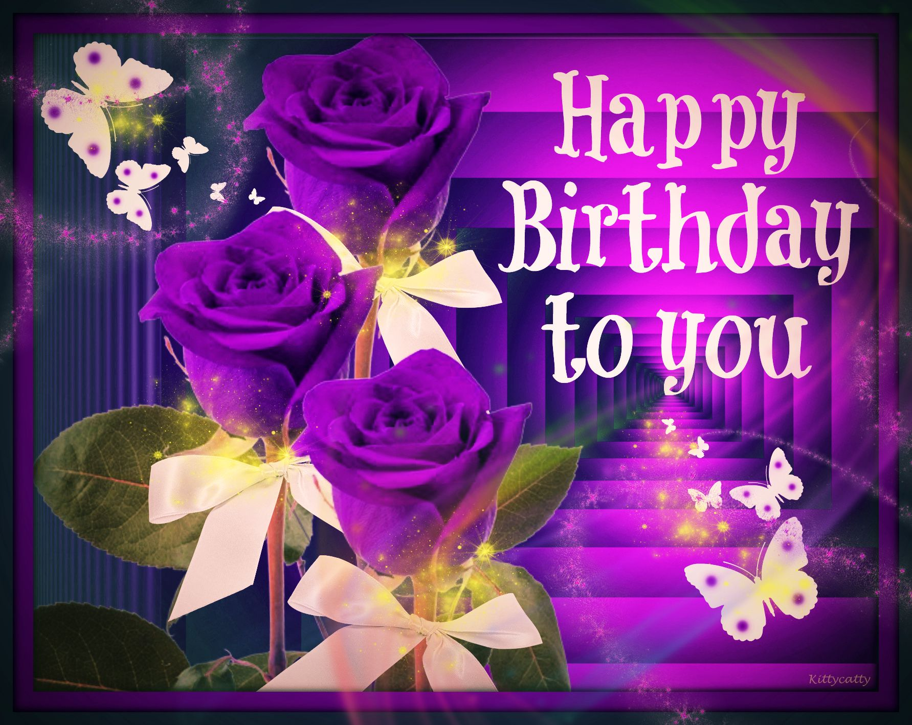 469 best images about happy birthday – Happy Birthdays Cards