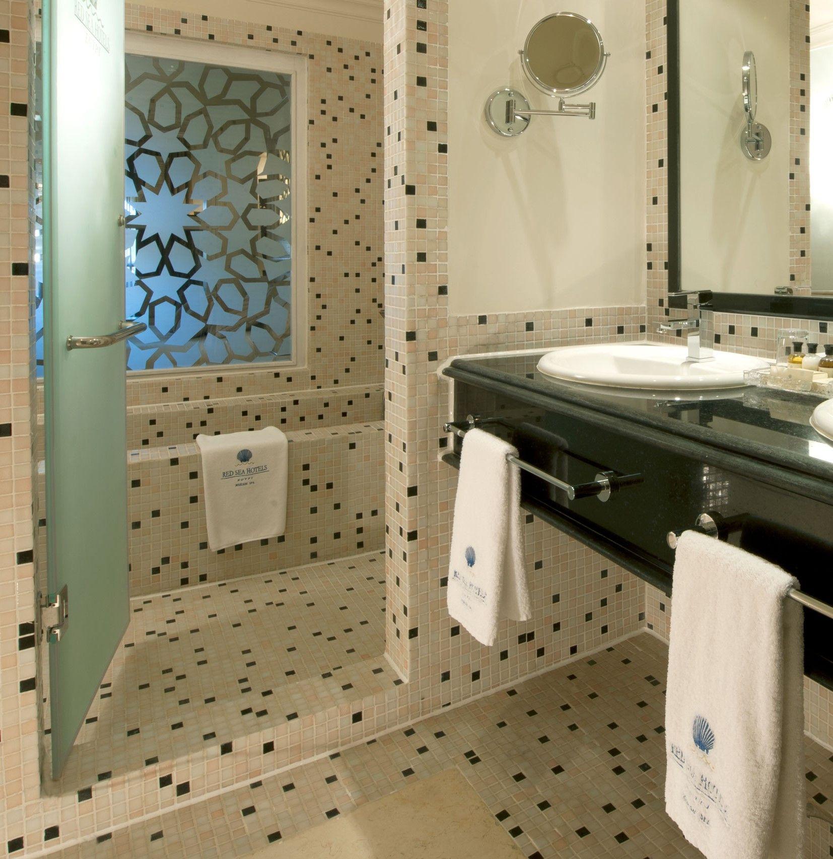 Makadi Spa Red Sea Hote, Ägypten Urlaub Erwachsenenhotel ...