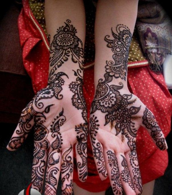 Discover ideas about simple mehndi designs also guest mendhi art pinterest henna rh br
