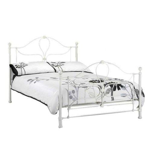 Best East Coast Cot Bed Foam Mattress 120Cm X 60Cm With Wipe 640 x 480