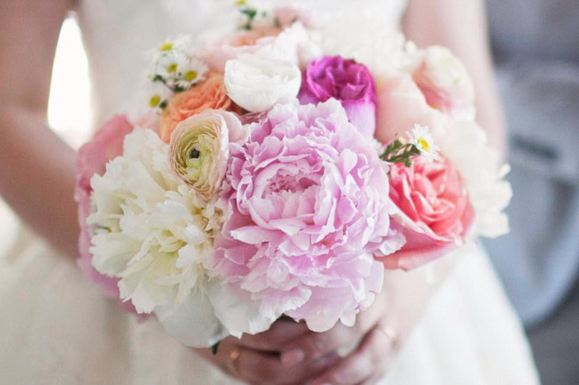 Vertuanifiori - a touch of pink | Wedding | Pinterest | Italian ...