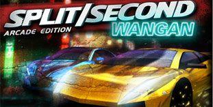 Split Second Wangan Racing Games 2 Http Www Racinggames2 Com Split Second Wangan Html Games Racinggames Cargames Car Car Games Games Split Second
