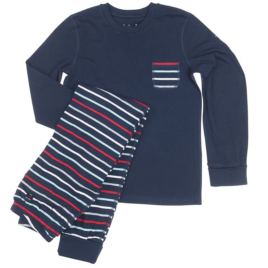 Love this! at Polarn O. Pyret UK & Ireland KIDS COSY