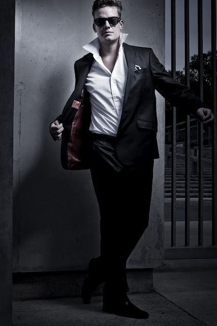 Sexy sophisticated men www.simplysophist... fashion-food-and-wine