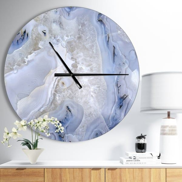 Overstock Com Online Shopping Bedding Furniture Electronics Jewelry Clothing More Wall Clock Modern Modern Wall Wall Clock