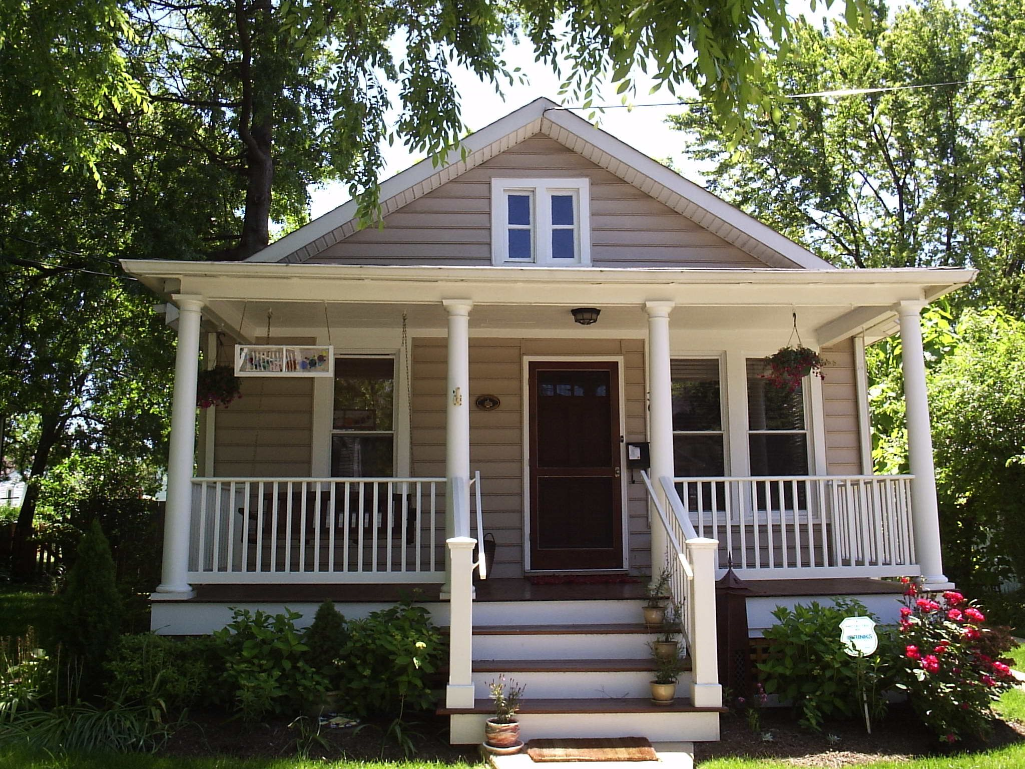 Del ray bungalows can help home sales prices stay low for House columns prices
