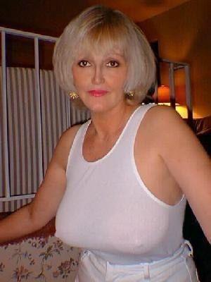 Mrs porsche milf