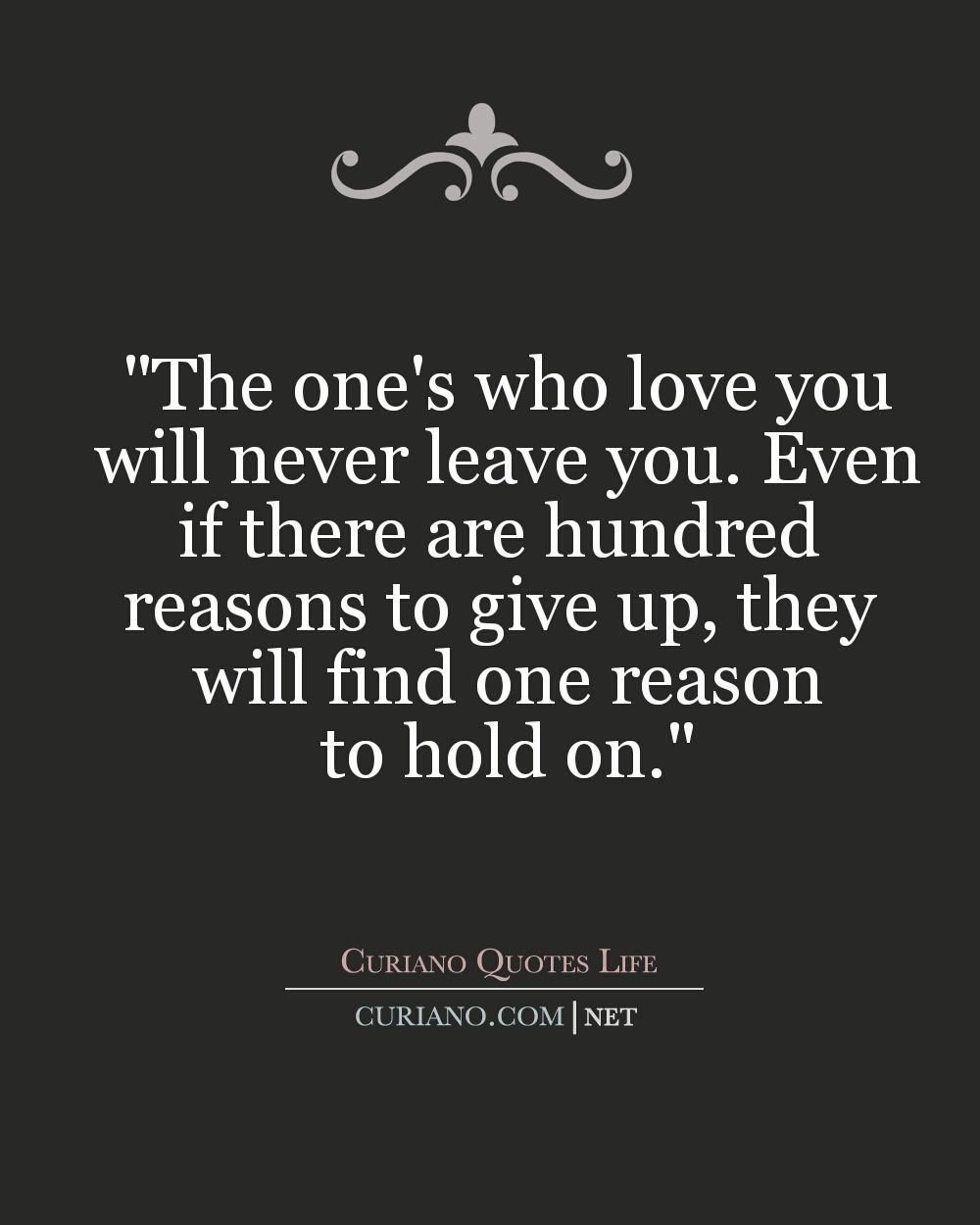 This Blog (Curiano Quotes Life) Shows Quotes, Best Life Quote, Life Quotes,  Love Quotes, Moving On..