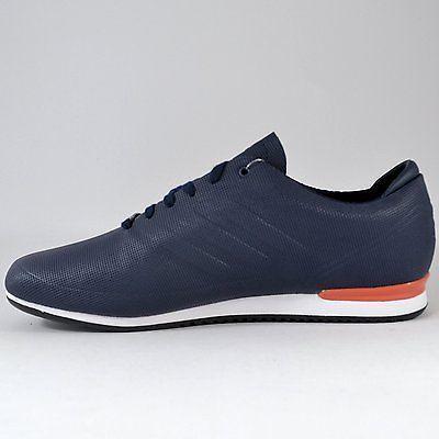 watch 3c785 59b6c shopping adidas porsche typ 64 blue 33833 fbc4e