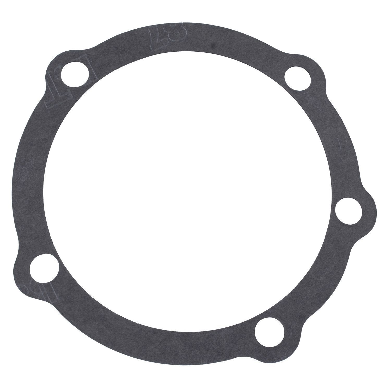 PTO Cover Gasket; 45-79 Willys/Jeep Models