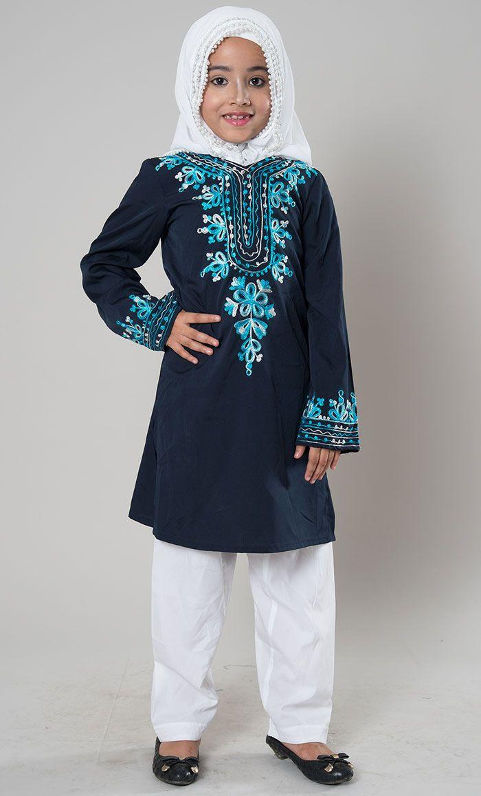 Zoomable aeon kids pinterest shalwar kameez islamic clothing