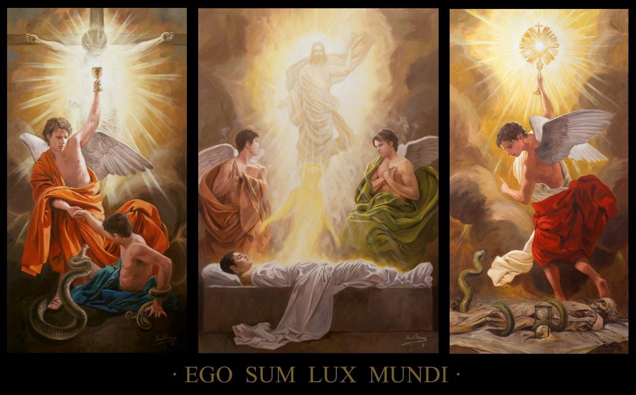 tríptico+Ego+Sum+Lux+Mundi.+(Normandía,+Francia).png (1280×795)