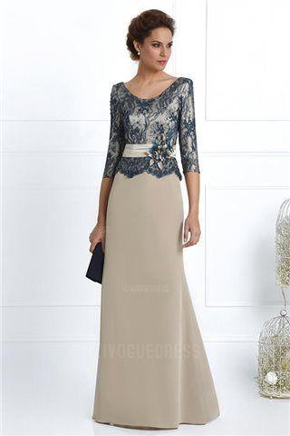 kleider für besondere anlässe abendkleider partykleider cocktailkleider  vestidos