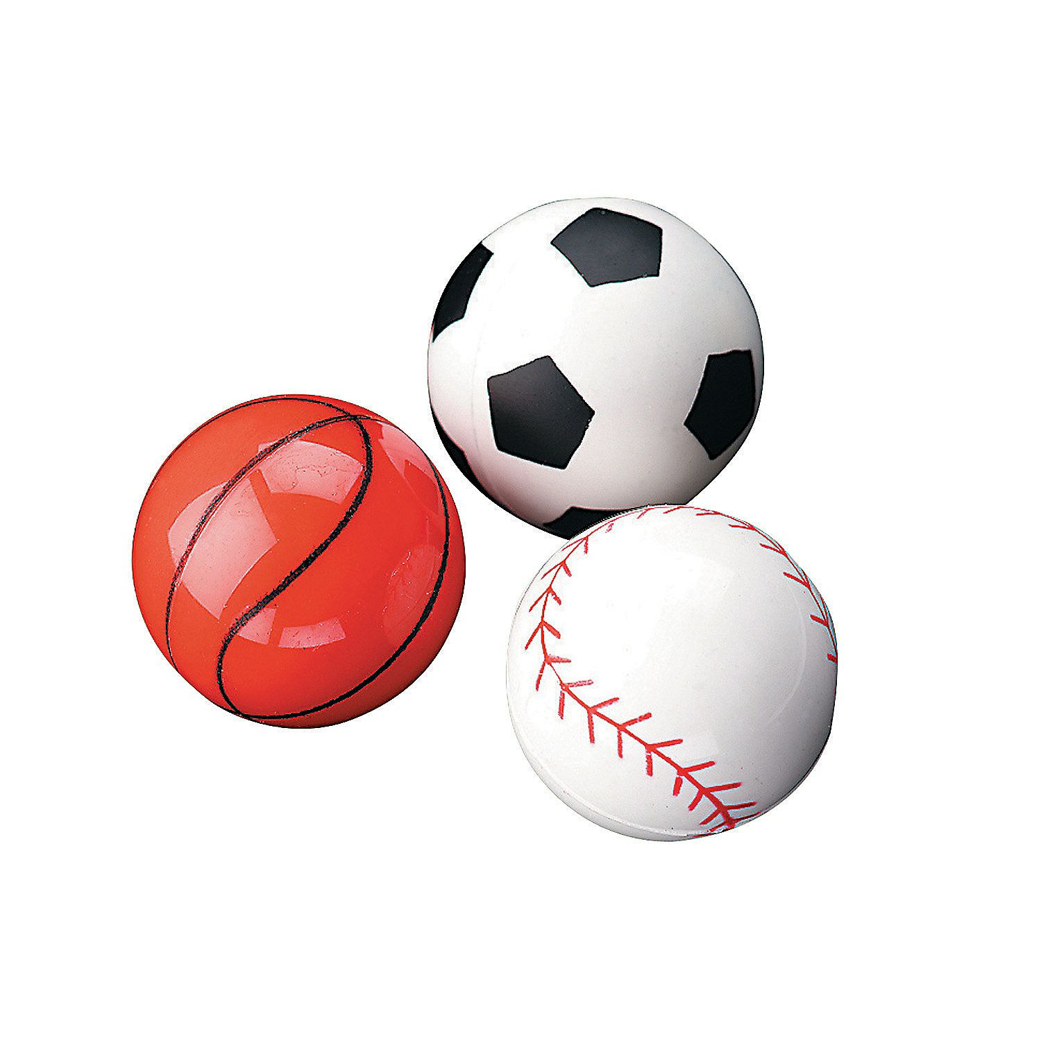 Combine Multiple Sports For A All Encompassing Sports Theme Football Soccer Basketba Sports Themed Birthday Party Sports Themed Party Sports Theme Birthday