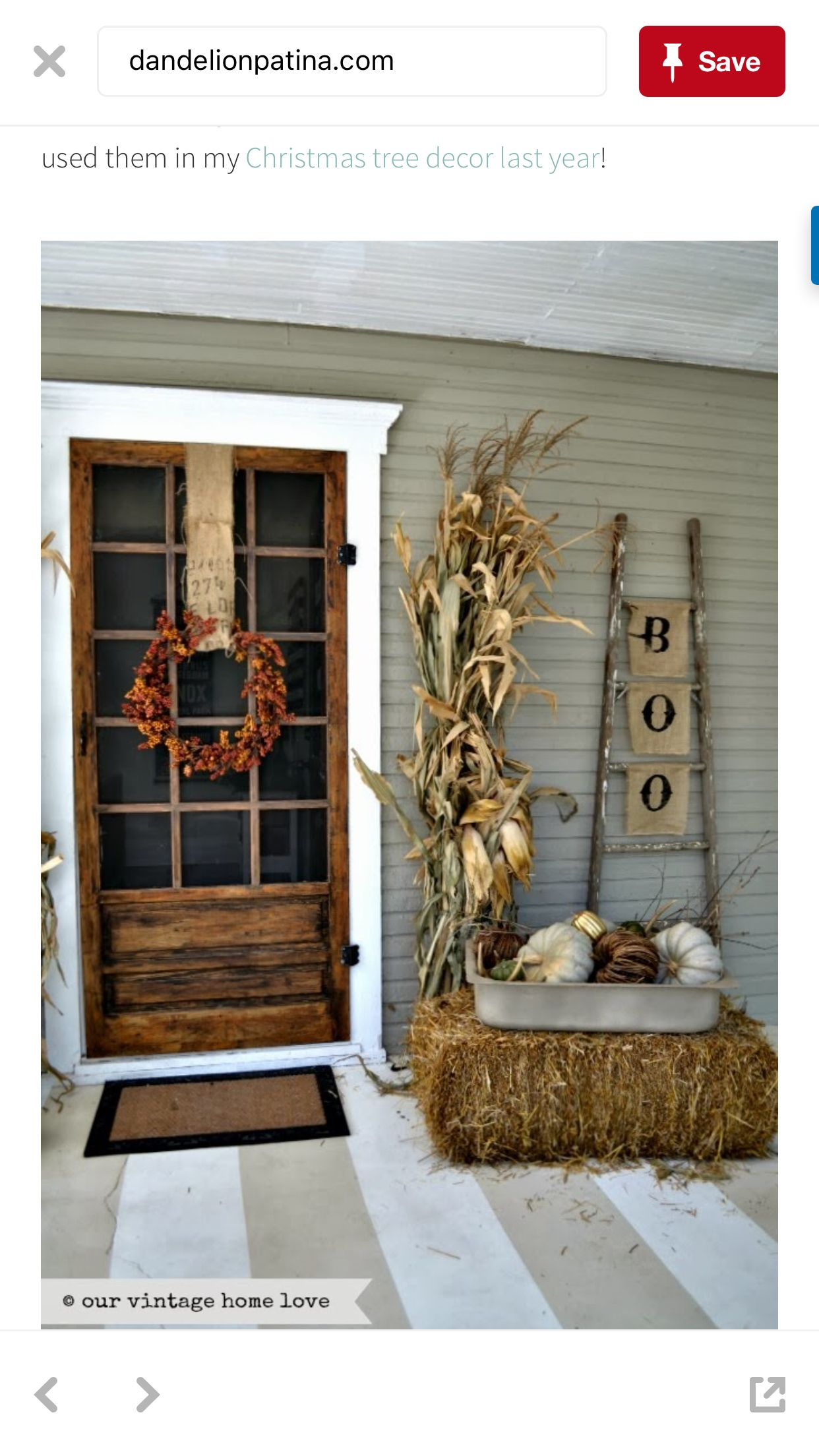Pin by terry caldwell on all that goes with fall pinterest