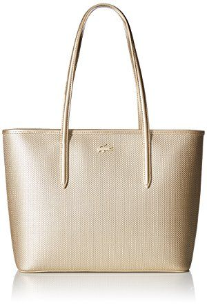 2bb497635ded Lacoste bags for women 2018.  lacoste  fashion  handbags