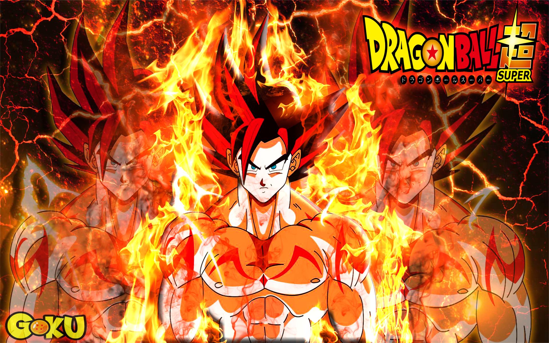 Algunas Imagenes En Hd De Dragon Ball Super Anime Dragon Ball Dragon Ball Z Dragon Ball