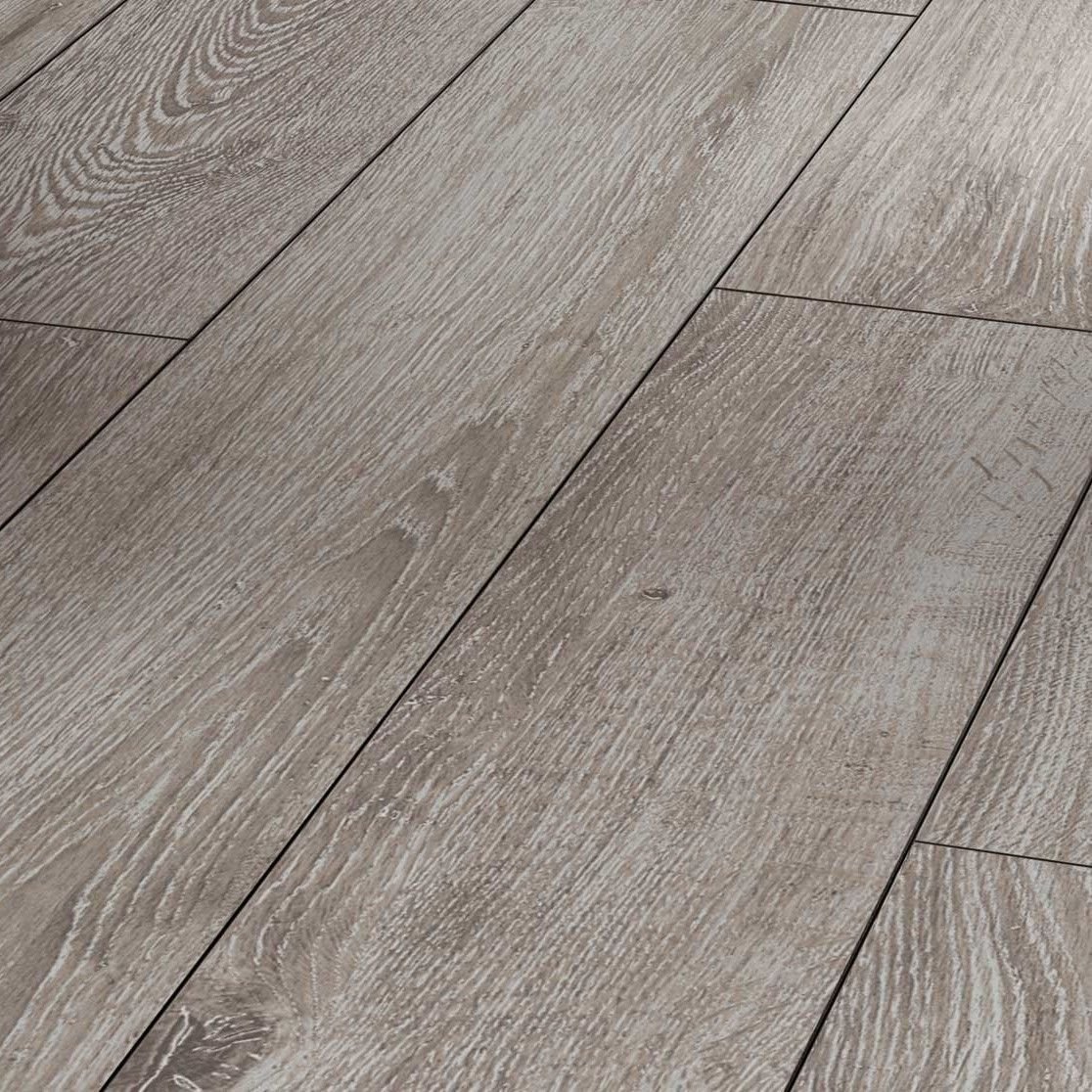 Grey wood effect laminate flooring home designs and for Laminate floor planner