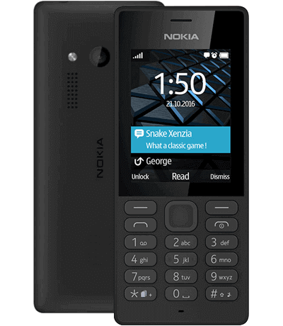 new nokia ringtone mp3 download free