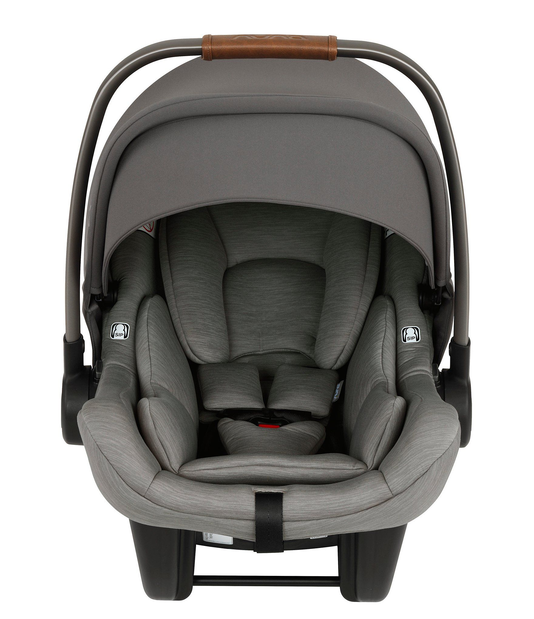 Nuna Pipa Lite Car Seat   Dillard's