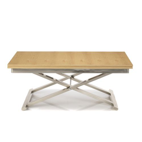 Table Reglable Multi Positions Get Up Table Dining Table