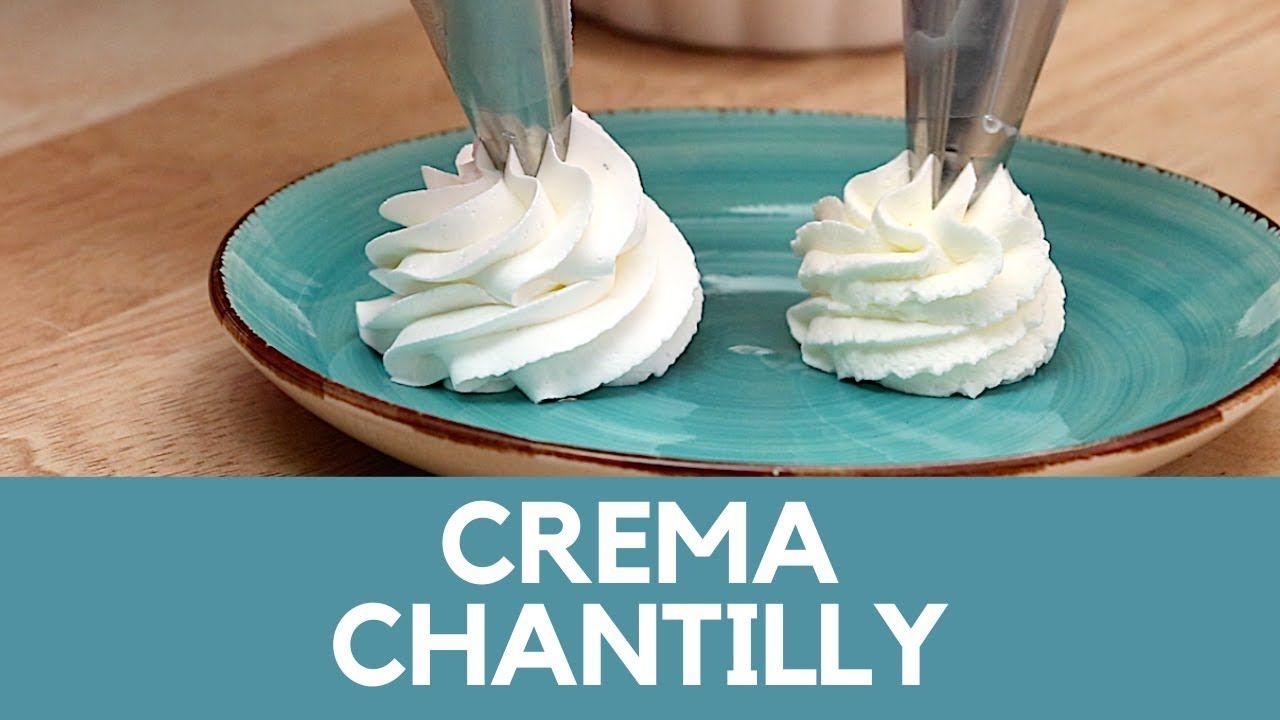 13 Ideas De Cremas Para Tortas O Pasteles Tortas Pasteles Cremas