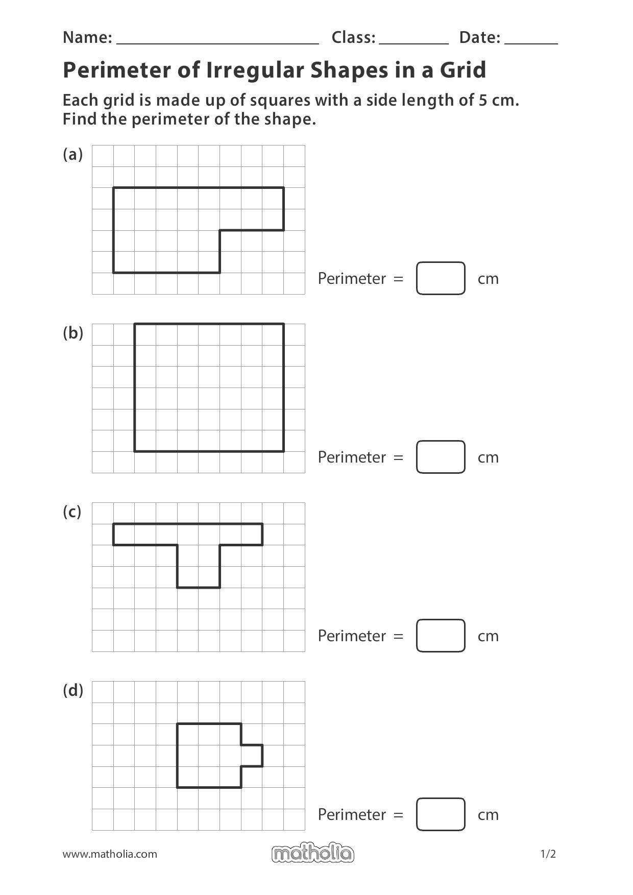 Pin On Matholia Printables Grade 3