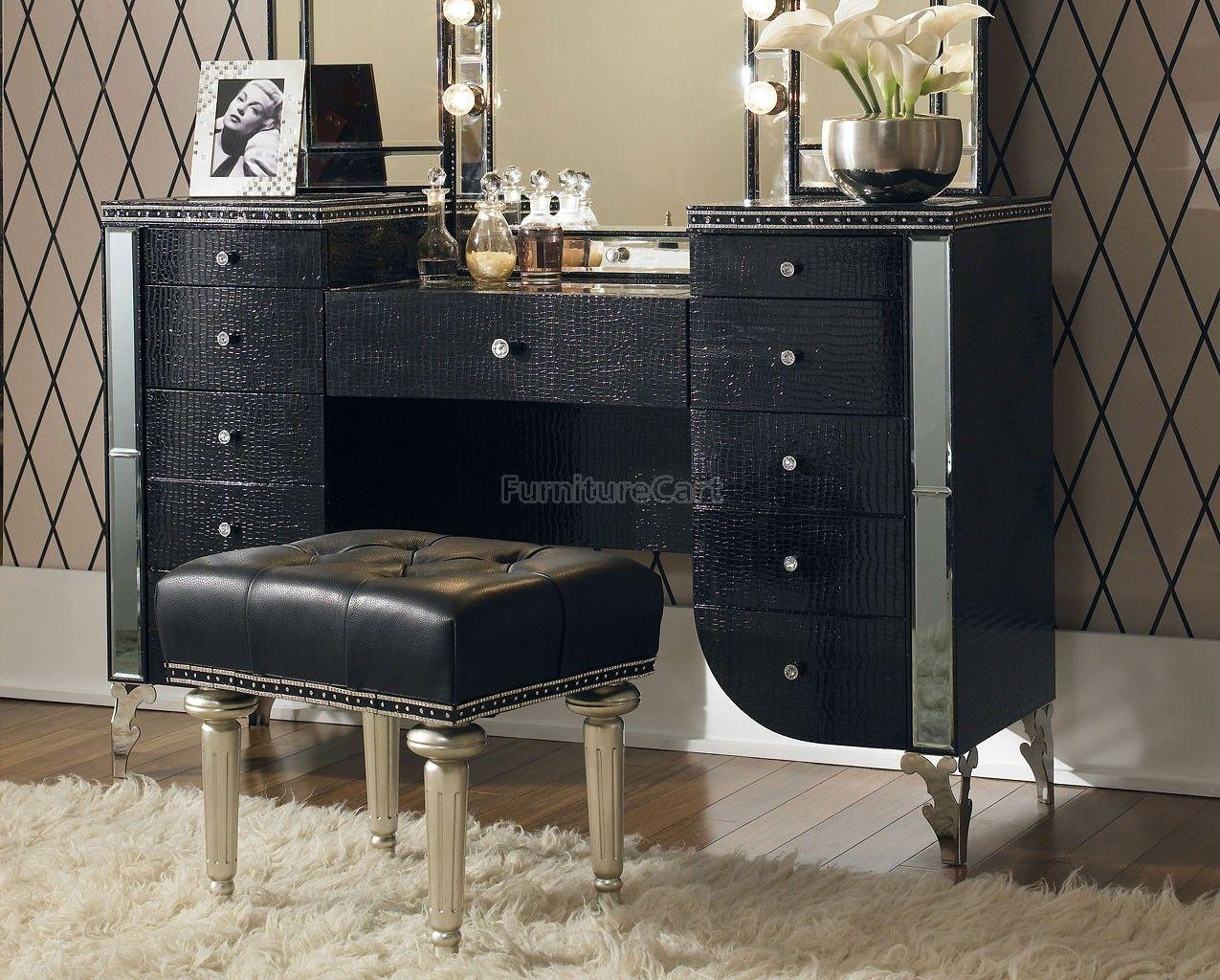 entertainment cupboard furniture ii center aico collections ai collection monte carlo