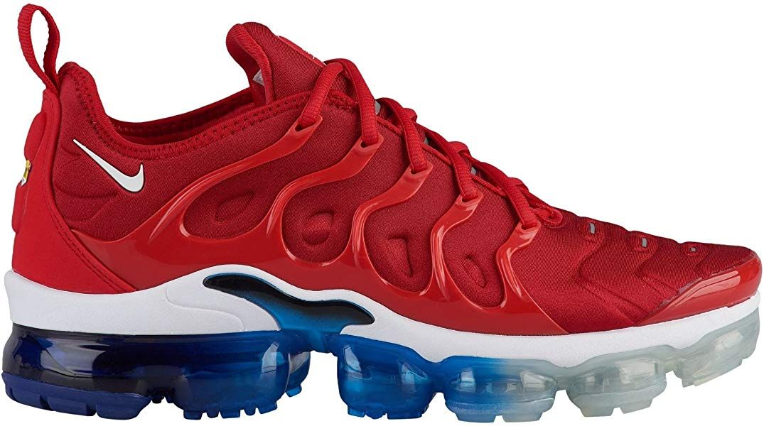 3374aee84a282 NIKE Air Vapormax Plus Mens Size 9 | Fashion Sneakers, free shipping ...