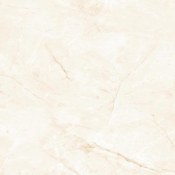 Norwall Carrara Marble Vinyl Roll Wallpaper Covers 56 Sq Ft Wf36309 The Home Depot Marble Vinyl Marble Wallpaper Cream Wallpaper