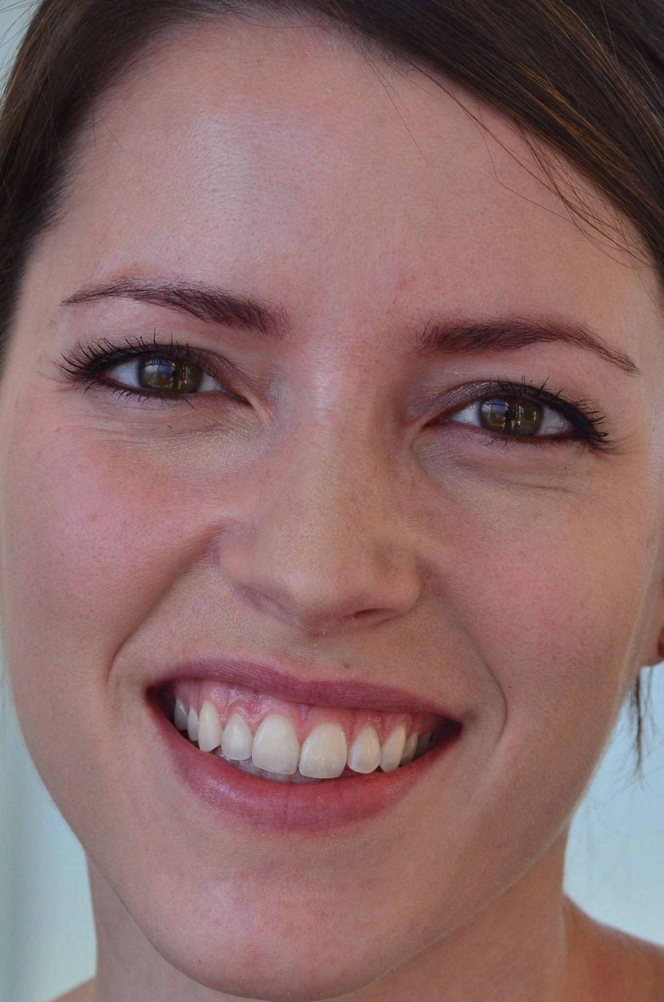 Alicia Brandt,Rie Tomosaka Porno photos Stacey Grenrock-Woods,Jennifer Black