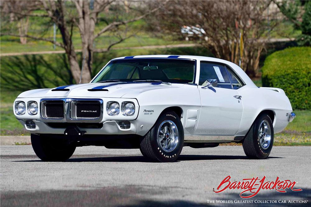 Displaying 1 - 15 of 226 total results for classic Pontiac Trans Am Vehicles  for Sale.
