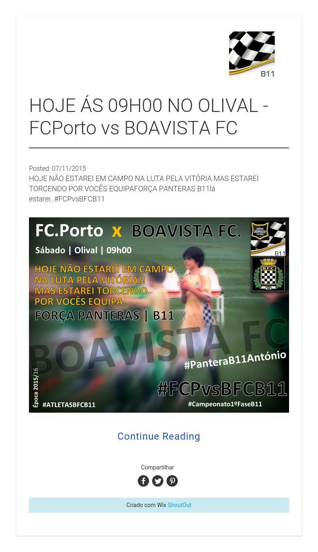 Boavista vs academica betting expert nfl phoon is back csgo betting