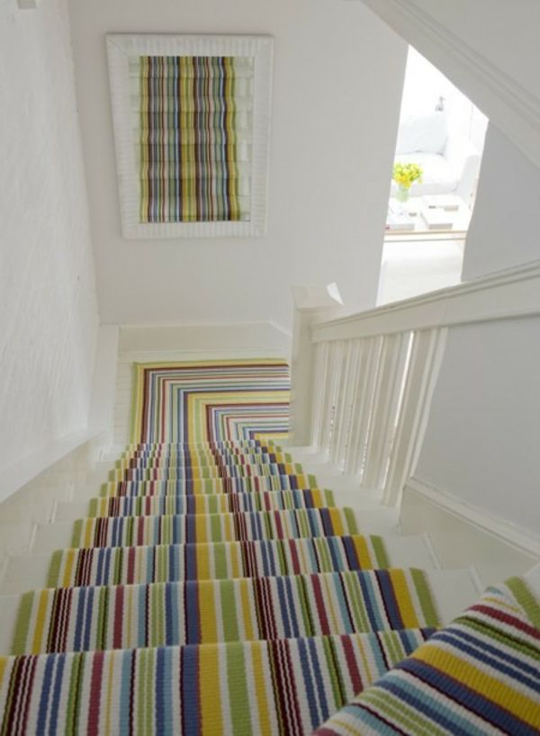 Explore Carpet For Stairs, Stair Carpet, And More!