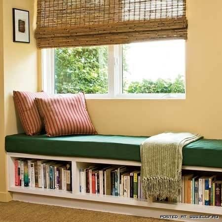 Astonishing 25 Diy Window Seat Design Ideas Bringing Coziness Into Creativecarmelina Interior Chair Design Creativecarmelinacom