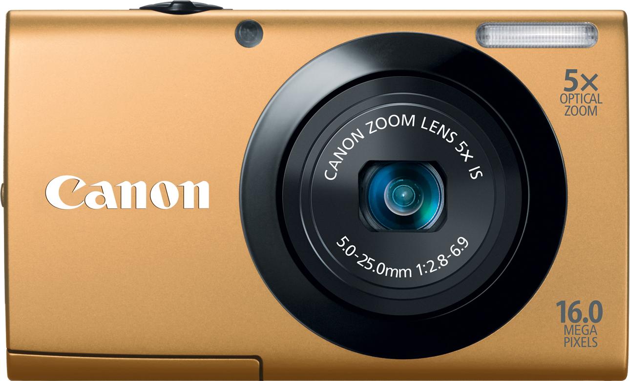 Photo Camera Png Image Point And Shoot Camera Digital Camera Photo Zoom Lens