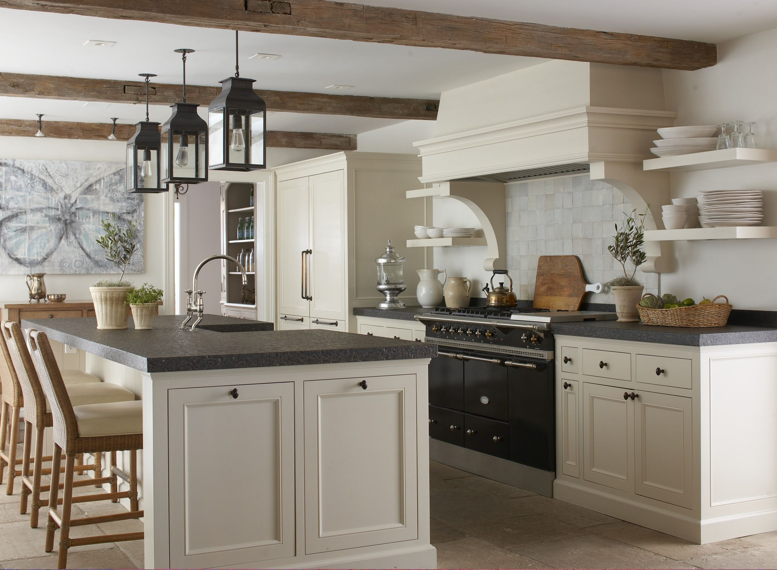 Country French Kitchens Kitchen Remodel Trends Country Kitchen Designs French Country Kitchens
