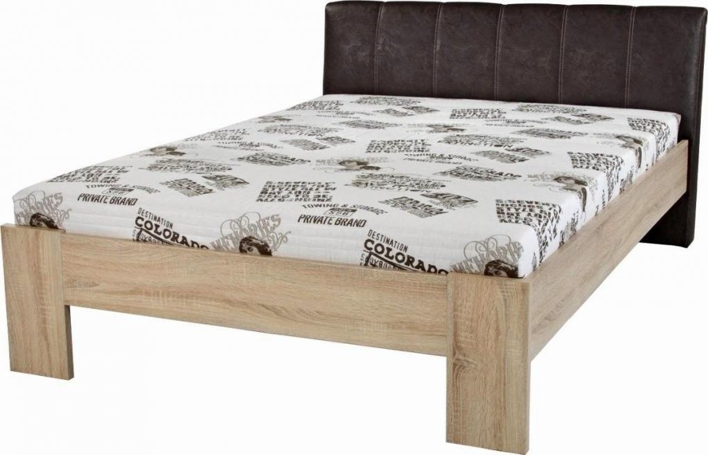 Poco Betten Angebot Haus Und Design Von Bett 160x200 Poco Photo In 2020 Bett 160x200 Bett Bett 120