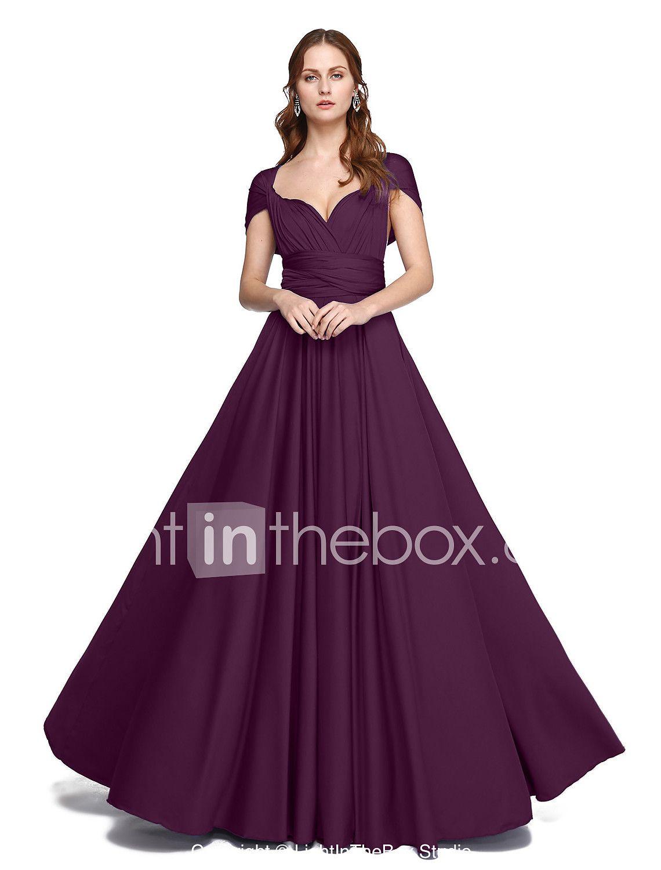 Perfecto Vestidos De Dama De Rubor Vendimia Ideas Ornamento ...