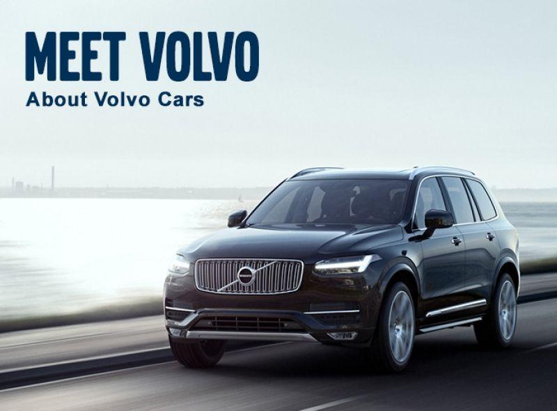 115536 Volvo Cars Volvo Suv Volvo